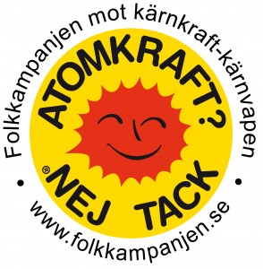 atomkraft_nej_tack_fmkk_20130531