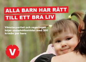 barn-fb3-760x542